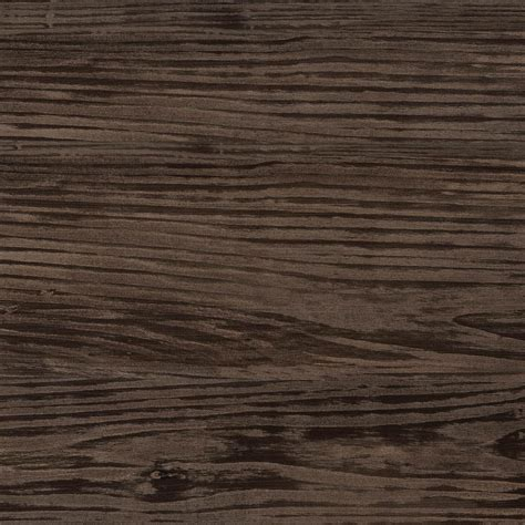 home decorators collection  home sample whitley oak