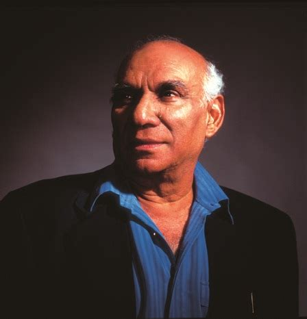 actor yash raj indian film icon yash chopra dies at 80 hollywood reporter