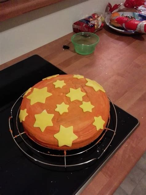 M 225 S De 1000 Ideas Sobre Einfacher Kuchen En