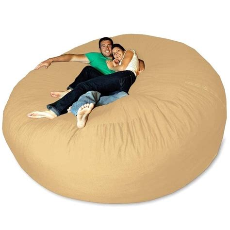 How Much Is A Bean Bag Chair At Walmart by Bean Bag Chair Home