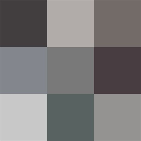 colors of grey gray color names www imgkid the image kid has it