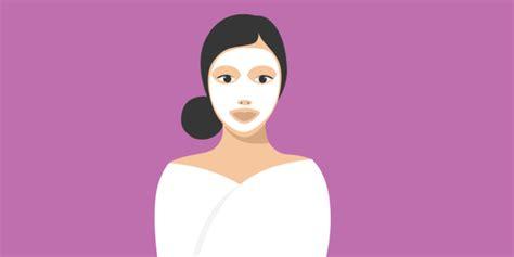 Wajah New Derma beberapa tips dari dermatologi agar kulit cantik co id