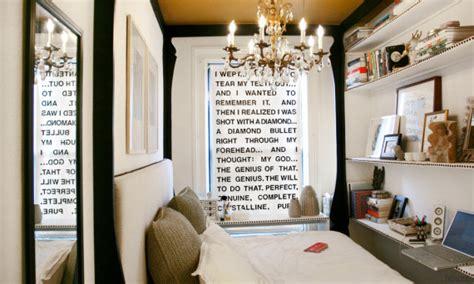 i segreti della da letto ojeh net casa design stanza tv con moquette