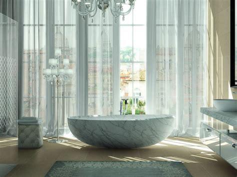 vasca in marmo vasche da bagno in marmo bagno modelli di vasche in marmo