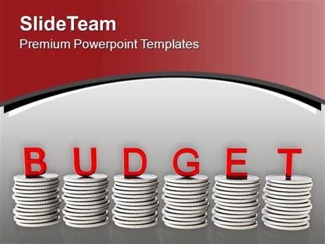 powerpoint templates free download government image
