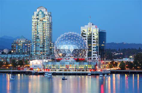 Phone Lookup Vancouver Vancouver City Add On Ski Safari