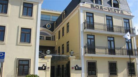 boa vista porto hotel boa vista in porto portugal reviewcijfer 8 zoover