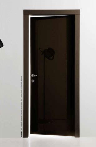 porte interne trieste porte interne a battente a trieste cvm s r l