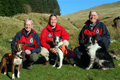 rocky mountain puppy rescue mountain rescue dogs