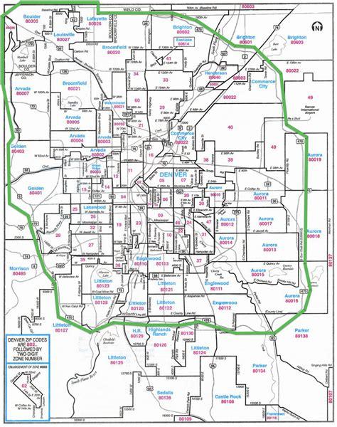 us area code 884 100 317 area code 317 map michigan area code map