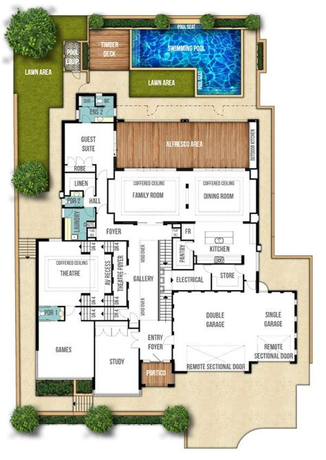 5 level split house plans 58 best in law plans images on pinterest house floor plans dream house plans and