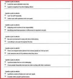 verizon career guide verizon application