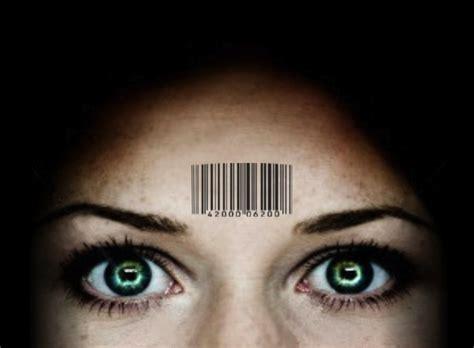 barcode tattoo satanic mark of the beast the phantom 666 barcode theology21