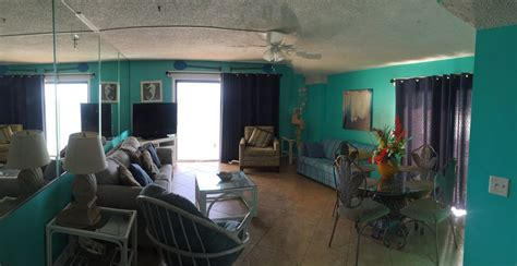 panama city beach 2 bedroom condo rentals panama city beach holiday condo summit 1 2 bedroom