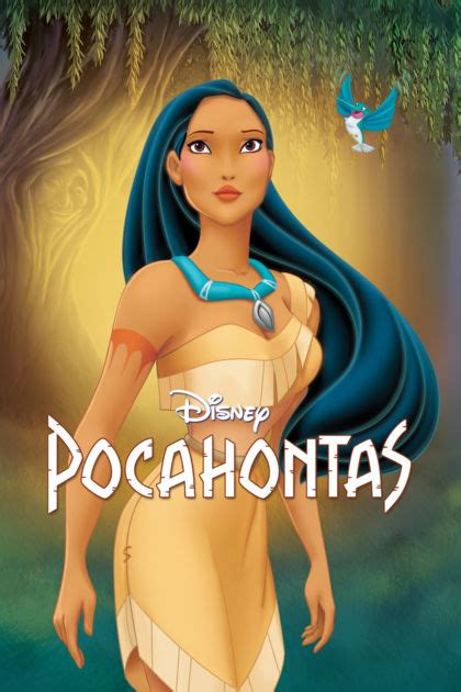 Pocahontas Images Pictures pocahontas on itunes