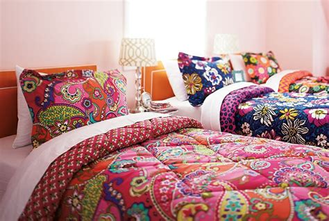 vera bradley comforter pin by melody shaw on my suite setup sweepstakes pinterest