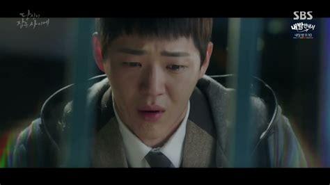 dramacool while you are sleeping while you were sleeping ep 5 recap engsub dramacool