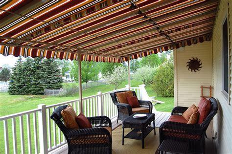 diy awnings for decks deck canopy newsonair org
