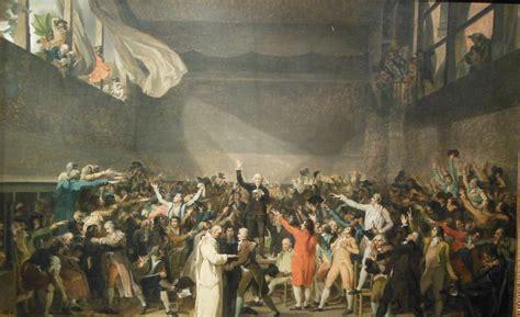 el pintor de las biombo hist 211 rico david el pintor de la revoluci 211 n francesa