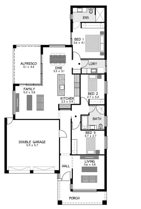 windsor homes floor plans windsor rossdale homes rossdale homes adelaide