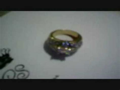 princess diana and dodi engagement ring from cameloth