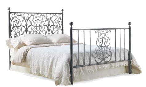 cama forja carrefour muebles de forja de calidad a los precios m 225 s econ 243 micos