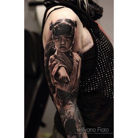 silvano fiato tattoo find the best tattoo artists