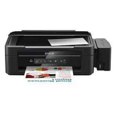 Mesin Printer Epson L220 daftar harga printer epson terbaru 2014 harga spesifikasi