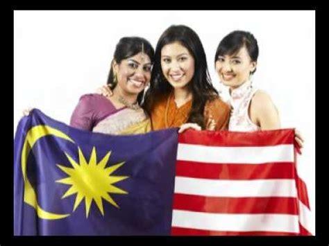 anak merdeka saya anak malaysia youtube