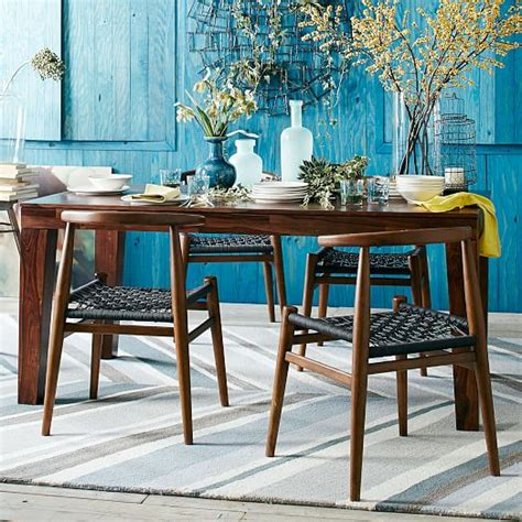 carroll farm dining table reviews carroll farm dining table west elm motorcycle review and