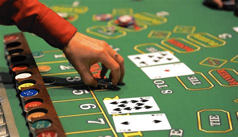 Casino Tables by For Pennsylvania Casinos It S Another Month And Another Record At The Tables As Casinos Raked