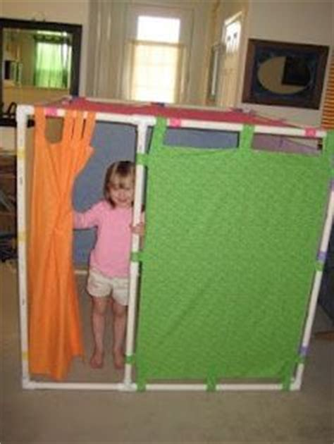 Pvc Room Divider Lucias Ruoom On Pinterest Pvc Pipes Room Dividers And Diy