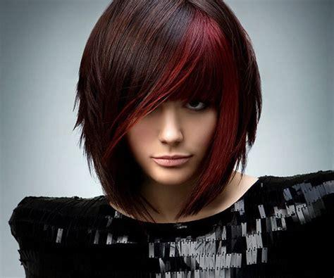 30 majestic layered bob hairstyles sloe