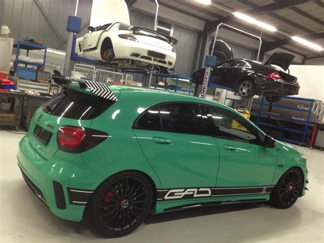 Folienbeschriftung Ludwigsburg by Motorsport Folie Beschriftung 008 Lubu Wraps De