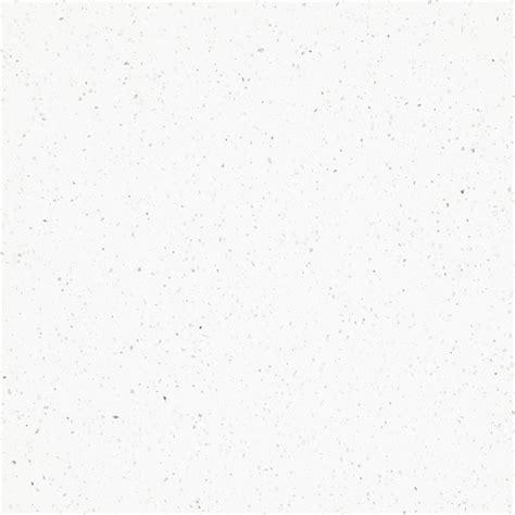 Samsung Quartz Countertop by Samsung Radianz Quartz Surface Aleutian White Aw130
