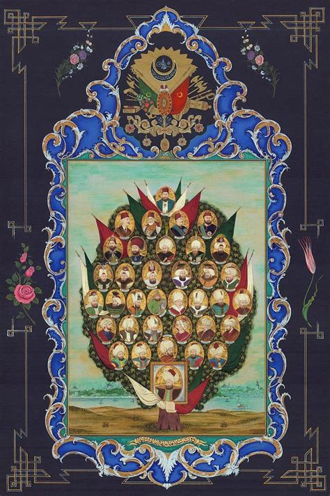 ottoman empire art 108 best images about ottoman empire on pinterest