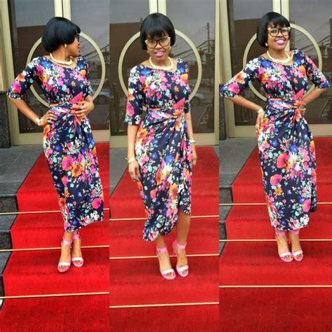 iro nd blouse ankara 66 best images about iro and buba on pinterest fashion