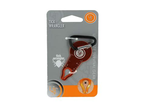 tick wrangler review ultimate survival technologies tick wrangler with