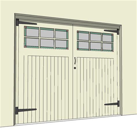 gtf garage doors 3d model formfonts 3d models textures