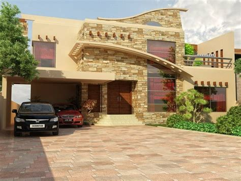 Small House Designs In Karachi New Home Front Elevation Design Home Design Front