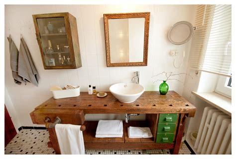 ikea badezimmer munchen vorher nachher neues badezimmer f 252 r wenig geld