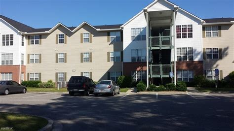 commonwealth cir unit apt  conway sc  condo