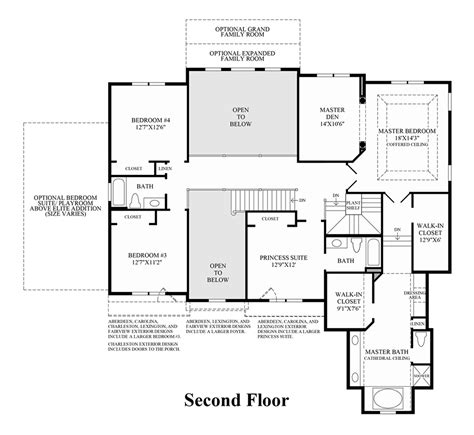 dukes residences floor plan lenah mill residences the executives the duke gallery