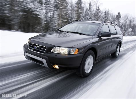 download car manuals 2007 volvo xc70 electronic toll collection service manual how adjust rpm 2007 volvo xc70 volvo xc70 2007 on motoimg com