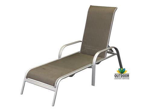 patio furniture reno 28 images outdoor patio furniture