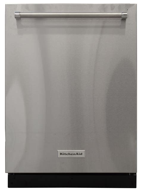 whirlpool dishwasher clean light kitchenaid dishwasher problems 28 images all boston