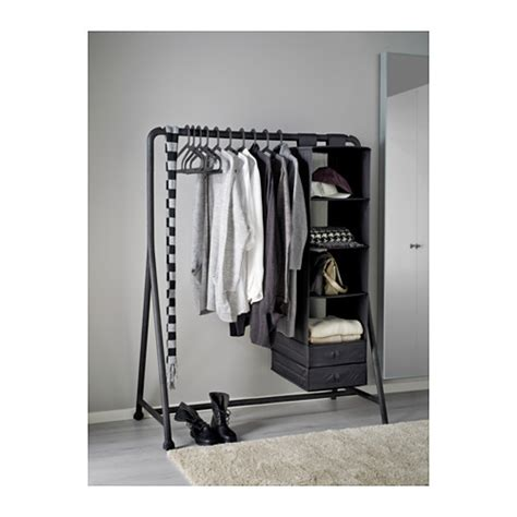 Turbo Clothes Rack by Clothing Rack Astounding Turbo Clothes Rack