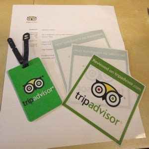 printable luggage tags uk free luggage tag free stuff finder uk