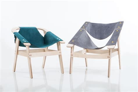 open source chairs you can make at home design milk