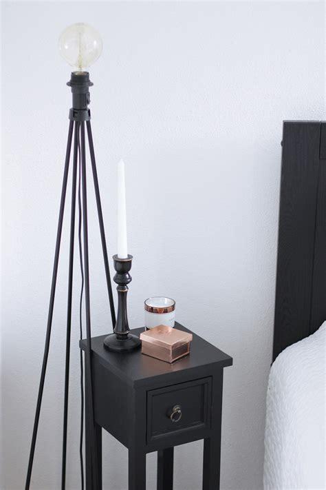 kreative ideen mit ikea möbeln design kuchyně